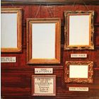 Emerson, Lake & Palmer - Pictures At An Exhibition-1972,Vinyl, LP, Album, Reissue,Made in Canada.