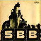 SBB - SBB - LP - 1974