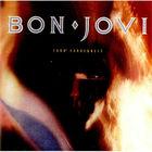 Bon Jovi - 7800 Fahrenheit - LP - 1985