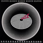 Queen - Jazz - LP - 1978