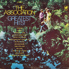 LP The Association - Greatest Hits! (1968) Pop Rock, Classic Rock
