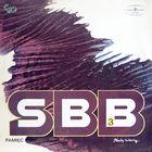 SBB - Pamiec (3) - LP - 1976