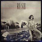 Rush - Permanent Waves - LP - 1980