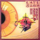 Kate Bush - The Kick Inside - LP - 1978