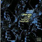 LP ЛЮДМИЛ ГЕОРГИЕВ(Lyudmil Georgiev)  - Среднощен Час / Midnight Hour (1975)