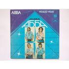 Abba / Абба / Voulez vous 1979