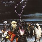 Black Sabbath - Live Evil - 2LP - 1982