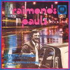 "LP Раймондс ПАУЛС - ""Эстрадные песни"" ""Laternu stunda"" (""Час фонарей"") (1976)"