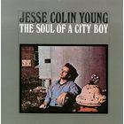 Jesse Colin Young - The Soul Of A City Boy - LP - 1965
