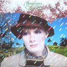 Renaissance - A Song For All Seasons - LP - 1978