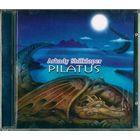 CD Arkady Shilkloper - Pilatus (2000) Contemporary Jazz
