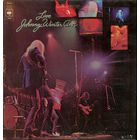 Johnny Winter And - Live Johnny Winter And - LP - 1971