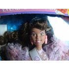 Кукла Miss America, evening gowns\ Tonya, 1991