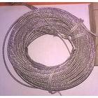 Провод медный МГТФЭ  0,12 мм2. Цена за моток 71 м. Экранированный МГТФ