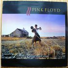 Винил Pink Floyd - A Collection Of Great Danse Songs