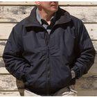 Куртка 5.11 Tactical *BIG HORN JACKET*