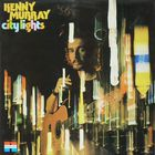 LP Kenny Murray - City Lights (1976) Folk, World, & Country, Pop, Rock
