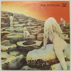 Led Zeppelin - Лед Зеппелин IV/Лед Зеппелин V 2LP