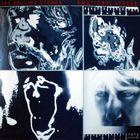 LP The Rolling Stones  - Emotional Rescue (Jul 1980)