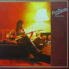 Eric Clapton - Backless - LP - 1978