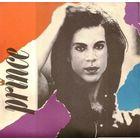 "LP Prince - ""Music From Graffiti Bridge"" (1991)"