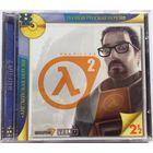 Half-Life 2 Rus+Eng 2CD