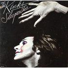 Kinks - Sleepwalker - LP - 1977
