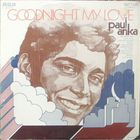 LP Paul Anka - Goodnight My Love (1969)