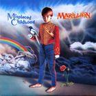 Marillion - Misplaced Childhood - LP - 1985