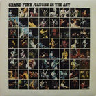 Grand Funk Railroad - Caught In The Act-1975,2xVinyl, LP, Album,Made In USA.