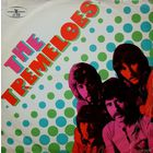 Tremeloes - Here Come The Tremeloes - LP - 1971