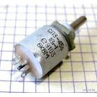 Резисторы регулировочные СП3-45а (Ассортимент)