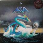 Asia - Asia .Vinyl, LP, Album - 1982,US.