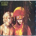 The Creatures - Feast (LP, Album)