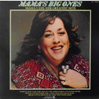 Mama Cass - Mama's Big Ones: Her Greatest Hits - LP - 1973