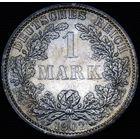 1 марка 1902 A
