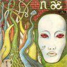 LP Niemen - Niemen Aerolit (1975) Experimental, Prog Rock