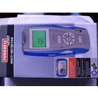 Лазерный мульти-детектор  POWERFIX  Profi+    распродажа