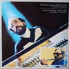 LP Lyubomir Denev Jazz Trio And Petko Tomanov - Lyubomir Denev Jazz Trio (1979)