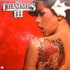 The Trammps - The Trammps III - LP - 1977