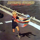 LP Jefferson Starship - Freedom At Point Zero (1979) Prog Rock
