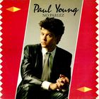 LP Paul Young - No Parlez (1983)