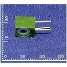 Резисторы подстроечные СП3-19б 220 кОм