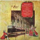 W.A.Mozart - Piano Concerto #24 - LP - 1980