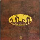The Beatles - Love Songs - 2LP - 1977