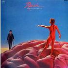 Rush - Hemispheres - LP - 1978
