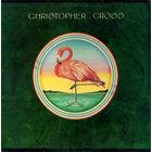 LP Christopher Cross - Christopher Cross (1979)