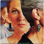 Styx - Pieces Of Eight - LP - 1978