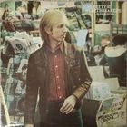 Tom Petty And The Heartbreakers - Hard Promises - LP - 1981