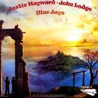 Moody Blues Presents - Blue Jays